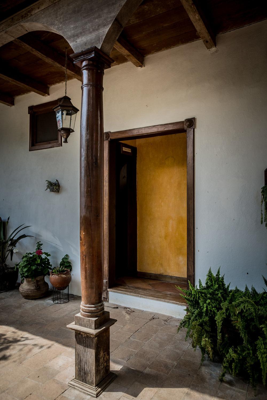 2017 - ChiapasTrip_D3_63682017 - 129.jpg