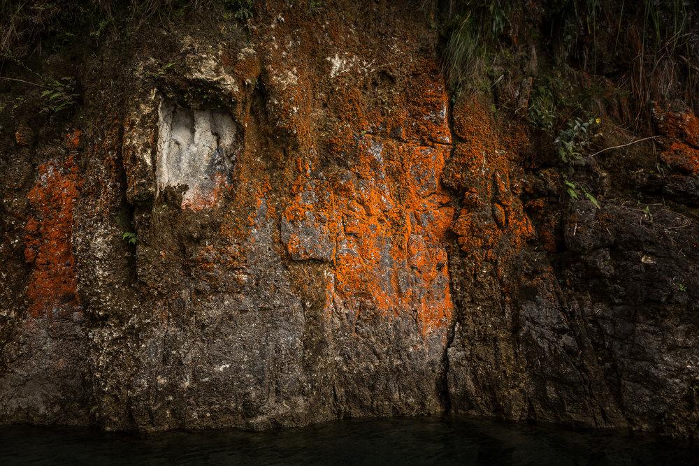 2017 - ChiapasTrip_D3_66182017 - 146.jpg