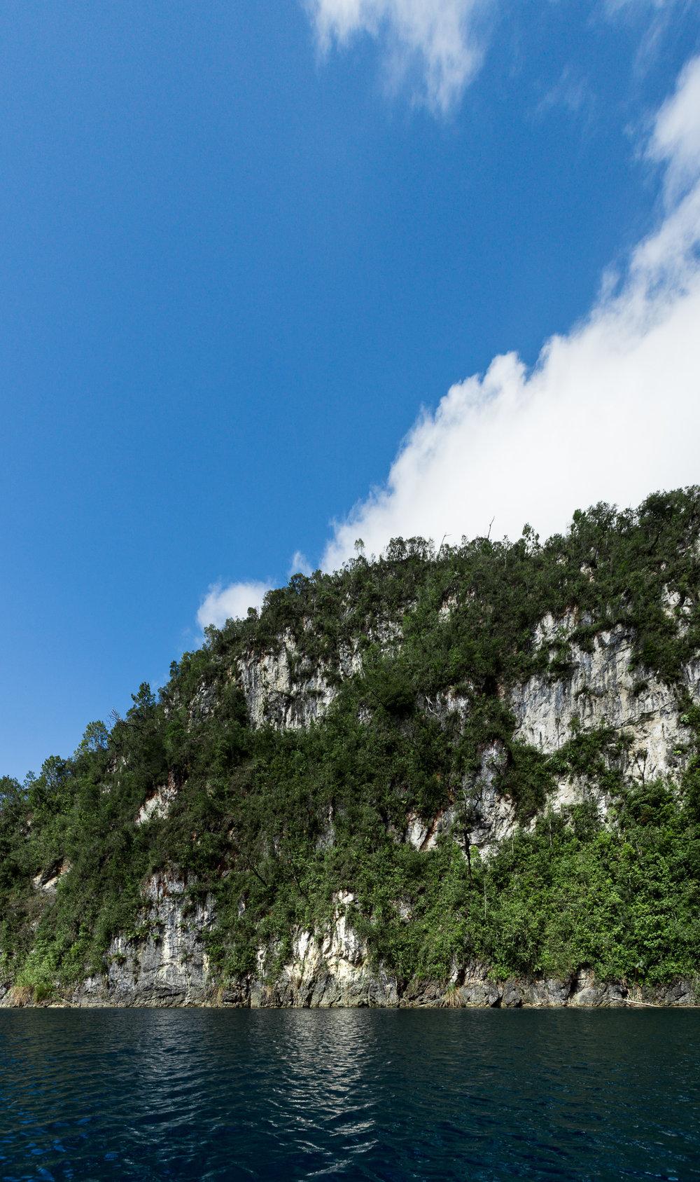 2017 - ChiapasTrip_D3_66612017-Pano - 148.jpg