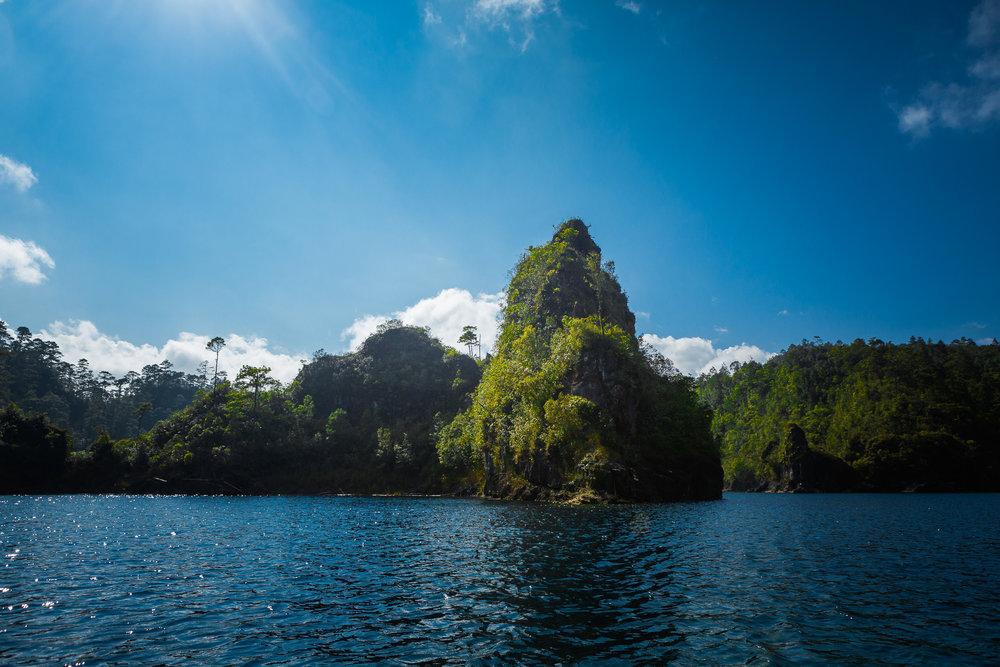 2017 - ChiapasTrip_D3_67082017 - 150.jpg