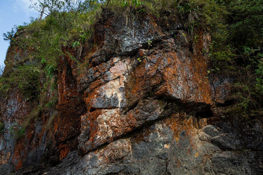 2017 - ChiapasTrip_D3_67442017 - 153.jpg