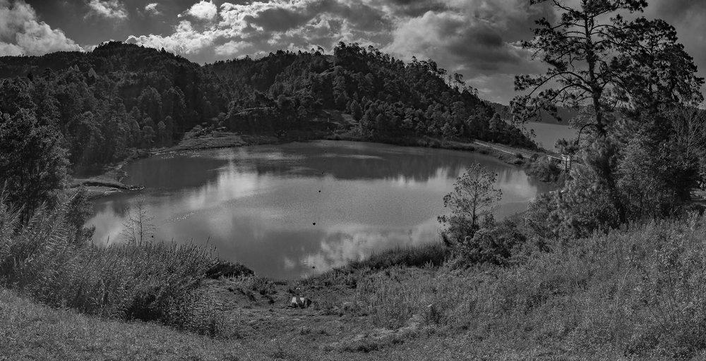 2017 - ChiapasTrip_D3_68352017-Pano - 160.jpg