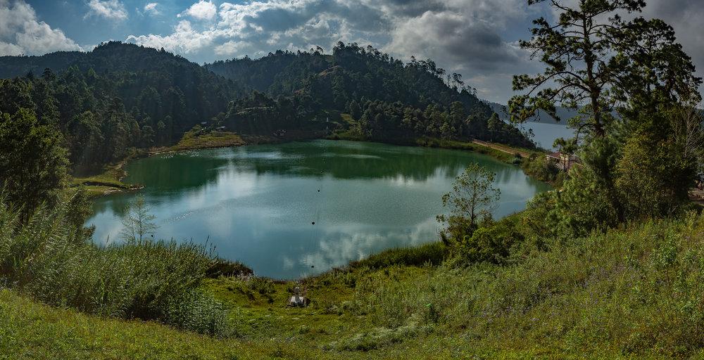 2017 - ChiapasTrip_D3_68352017-Pano - 159.jpg