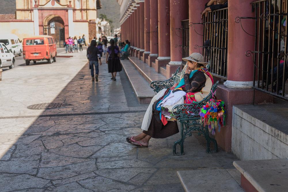 2017 - ChiapasTrip_D3_70932017 - 184.jpg