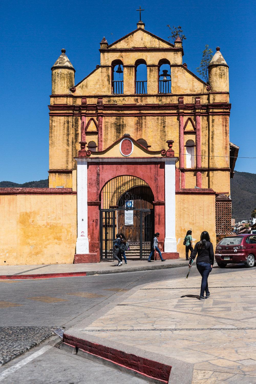 2017 - ChiapasTrip_D3_71032017 - 186.jpg
