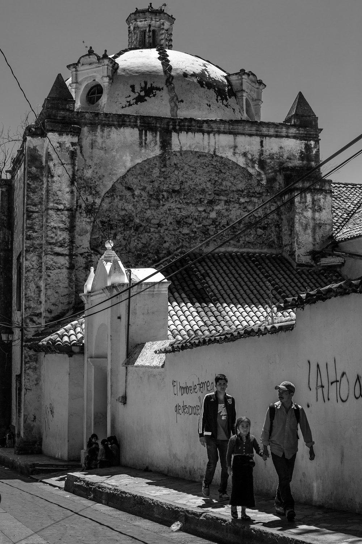 2017 - ChiapasTrip_D3_72012017 - 214.jpg