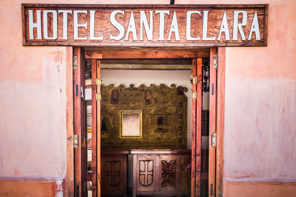 2017 - ChiapasTrip_Hotel-Santa-Clara_70902017-Edit - 183.jpg