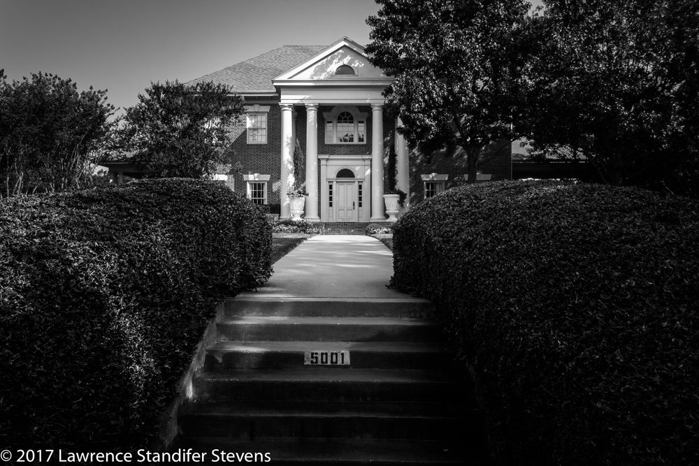 TSAP - ©2017 Lawrence Standifer Stevens-0073-(4752 x 3168).jpg