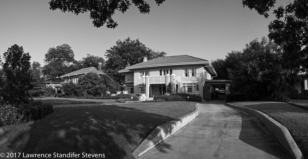 TSAP - ©2017 Lawrence Standifer Stevens-0145-(9930 x 5123).jpg