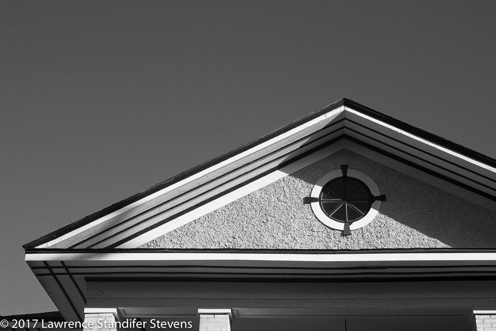 TSAP - ©2017 Lawrence Standifer Stevens-0183-(5942 x 3961).jpg