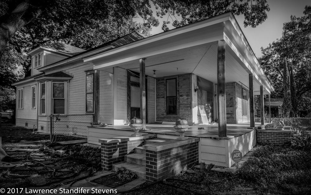 TSAP - ©2017 Lawrence Standifer Stevens-0291-(9564 x 6010).jpg
