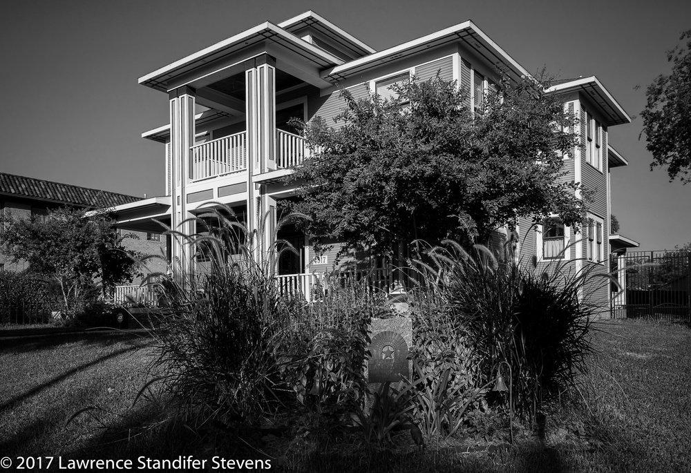 TSAP - ©2017 Lawrence Standifer Stevens-0292-(6144 x 4096).jpg
