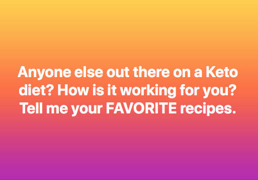 KetoRecipes.png