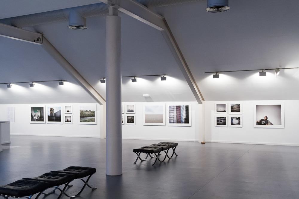 Museo Barjola-2.jpg