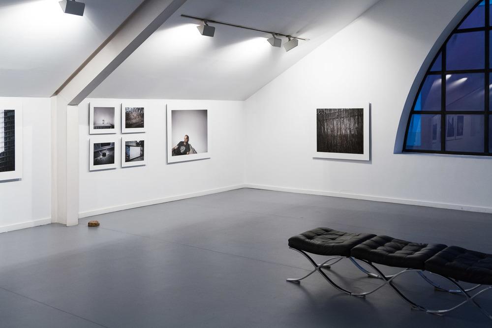 Museo Barjola-3.jpg
