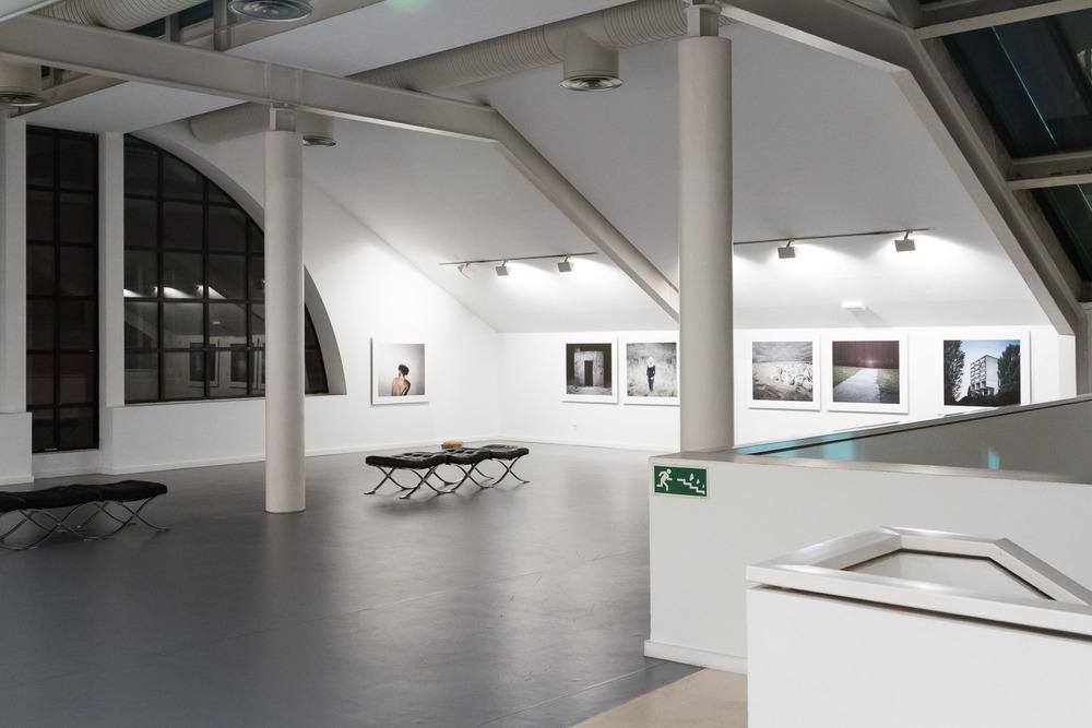 Museo Barjola-4.jpg