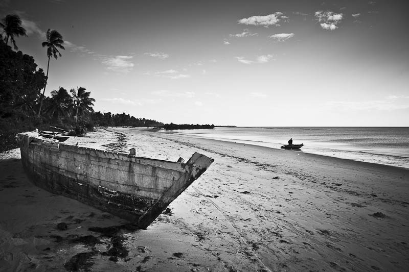 Tanzania_2.jpg.scaled1000.jpg