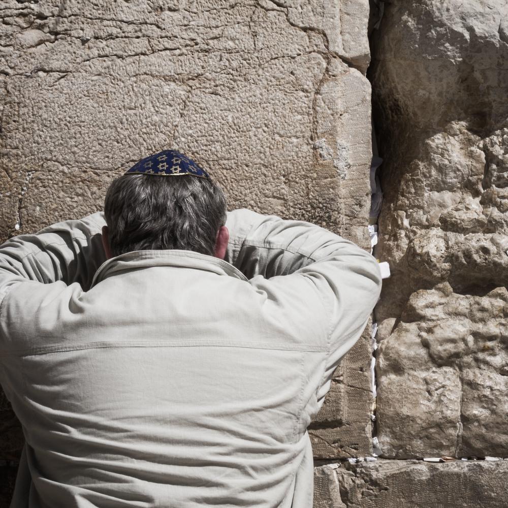 israel-palestina-jordan-3.jpg
