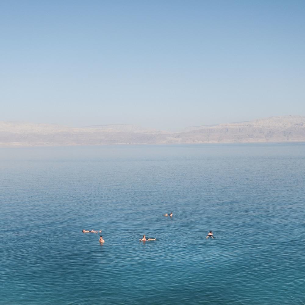 israel-palestina-jordan-7.jpg