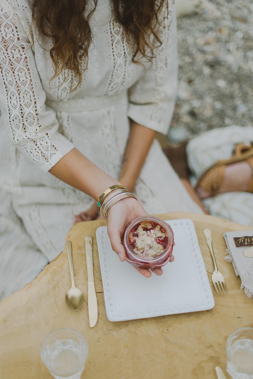 montana-de-oro-wedding-loveridge-photography-8.jpg