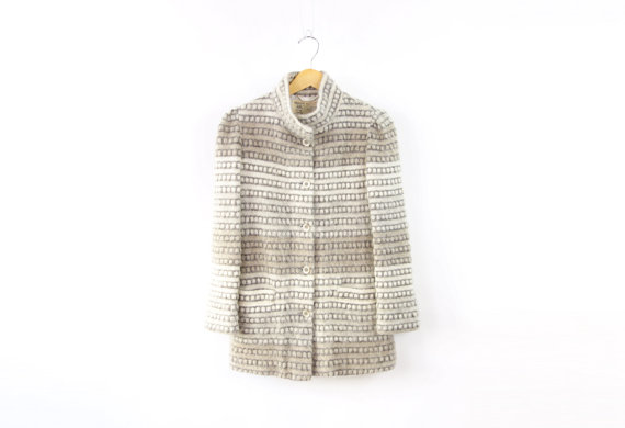 https://www.etsy.com/listing/209038705/vintage-fuzzy-jacket-sweater-coat-grey?ref=sr_gallery_5&ga_search_query=fuzzy+jacket&ga_search_type=all&ga_view_type=gallery