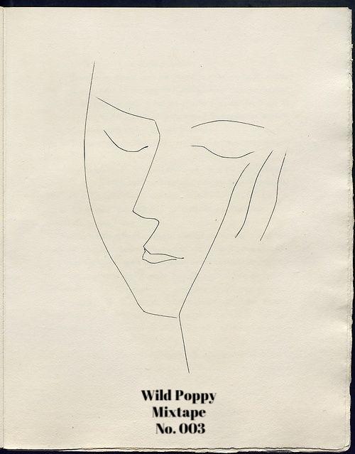 +Picasso