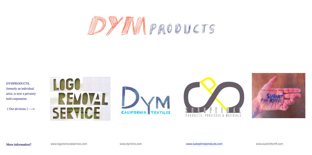 dym-18-dymproducts.com.jpg