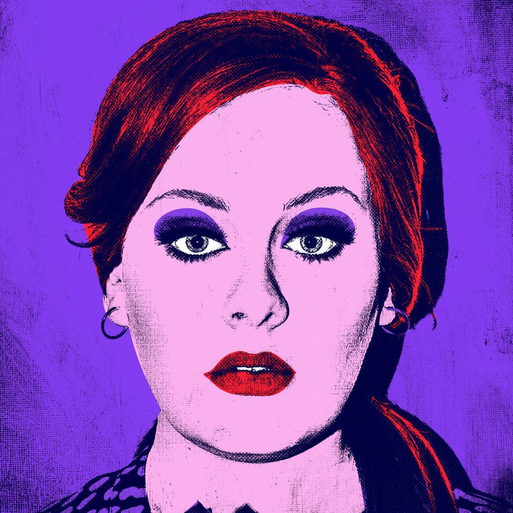 02 Adele.jpg