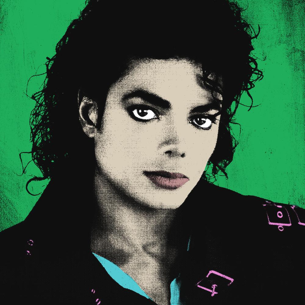 The Michael Jackson Show - September 2013