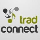 tradconnect2.jpg
