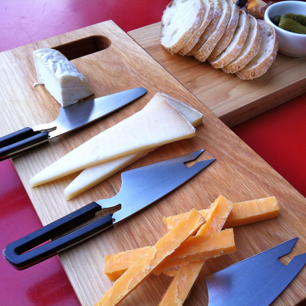cheese flight outside.jpg