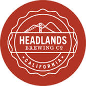 headlands.jpeg