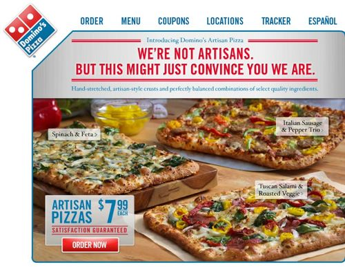 Dominos-Artisan-Pizzas not.jpg