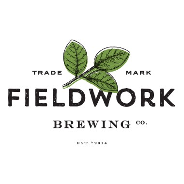Fieldwork-Brewing-logo-BeerPulse.jpg