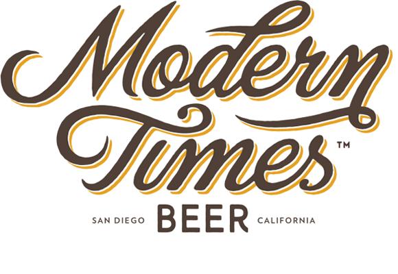 modern_times_logo.jpg
