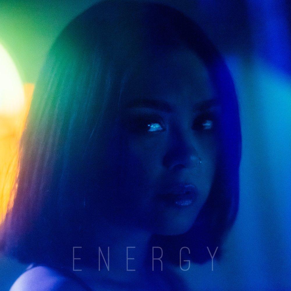 AB_Energy.jpeg
