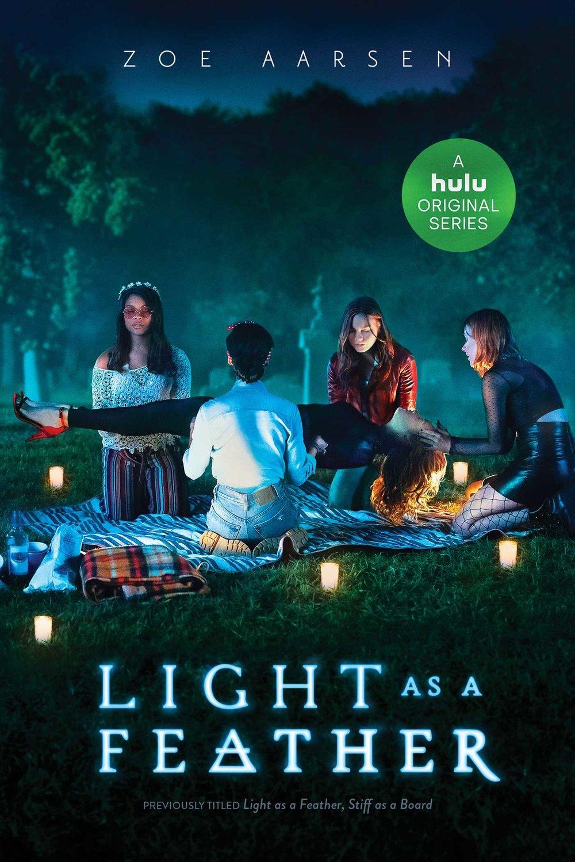 light-as-a-feather-9781534444027_hr.jpg