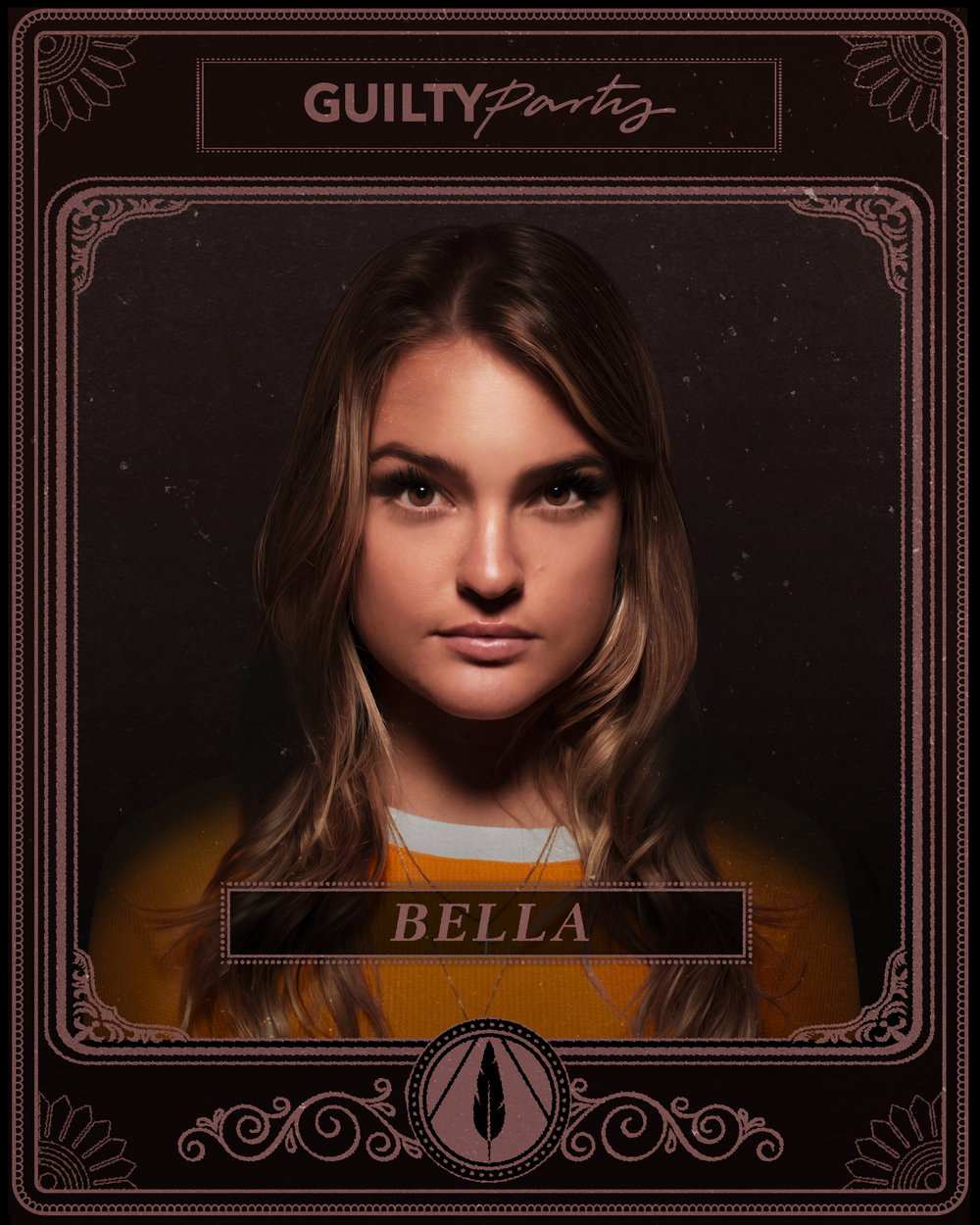 gp2_character card_bella.jpg