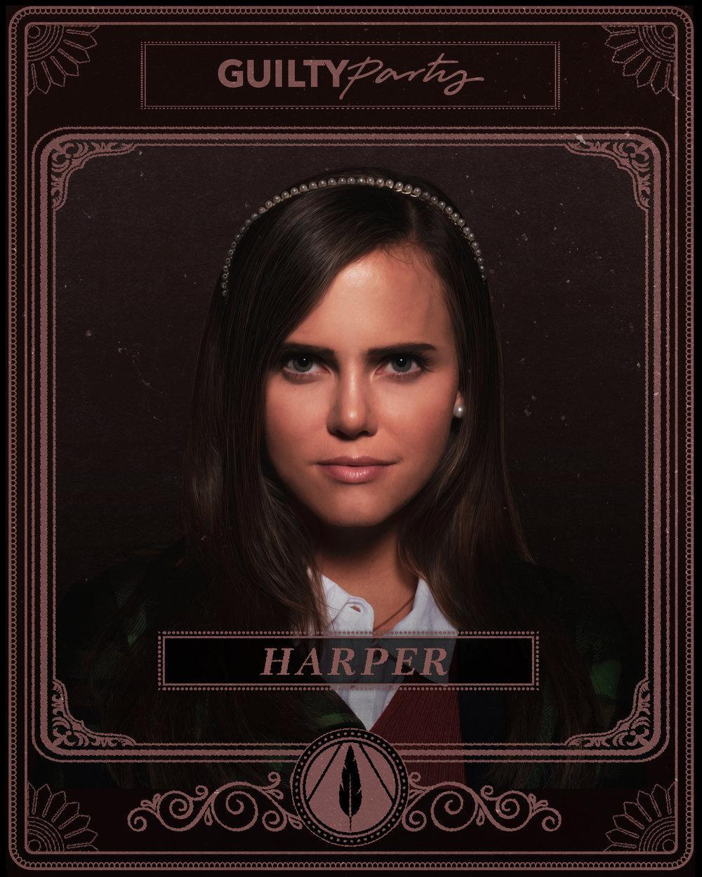 gp2_character card_harper.jpg