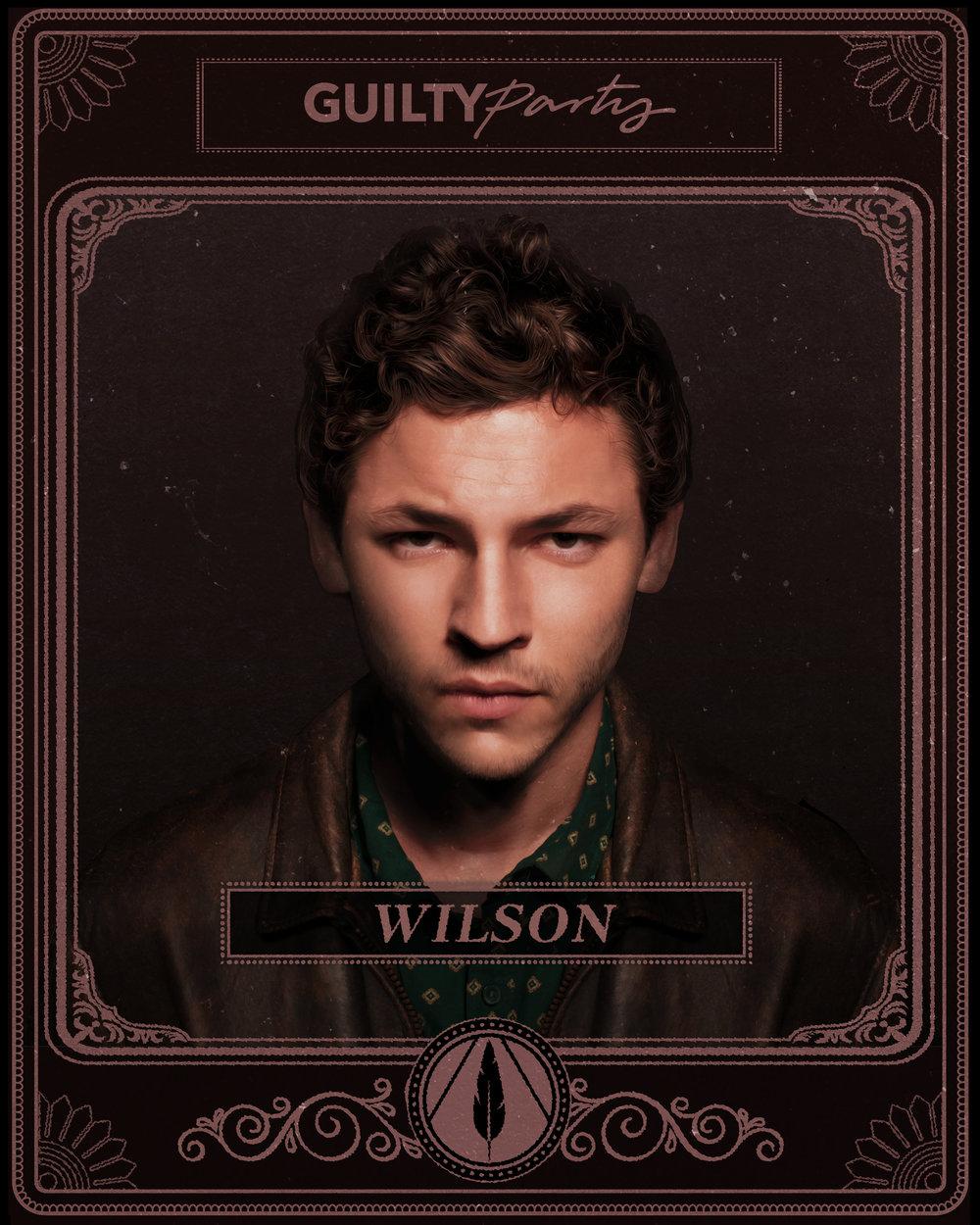 gp2_character card_wilson.jpg
