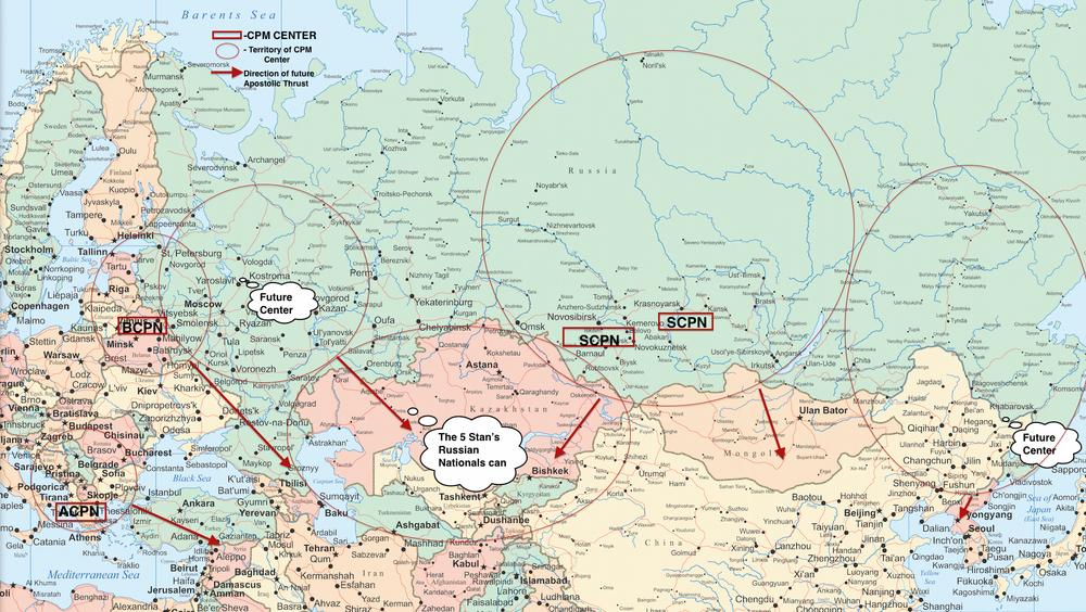 Strategy Map.jpg