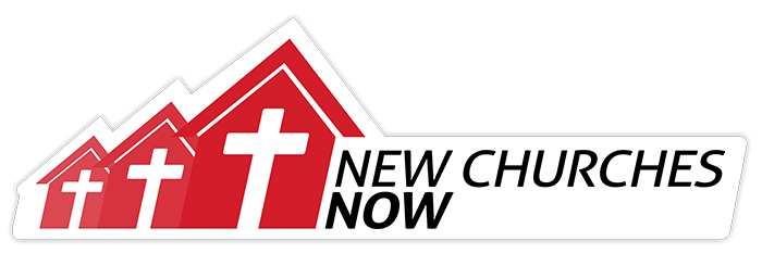 New Churches Now™