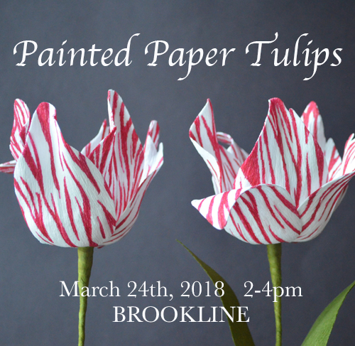tulips-sign-up.jpg