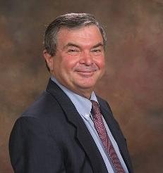 James Reid, Ph. D., CEO