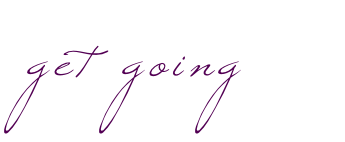 get going.png