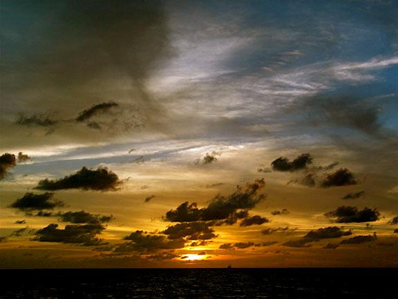 caribbean_1.jpg