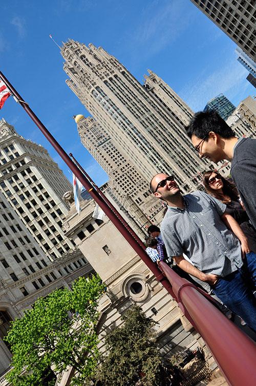 02-Chicago-LR.jpg