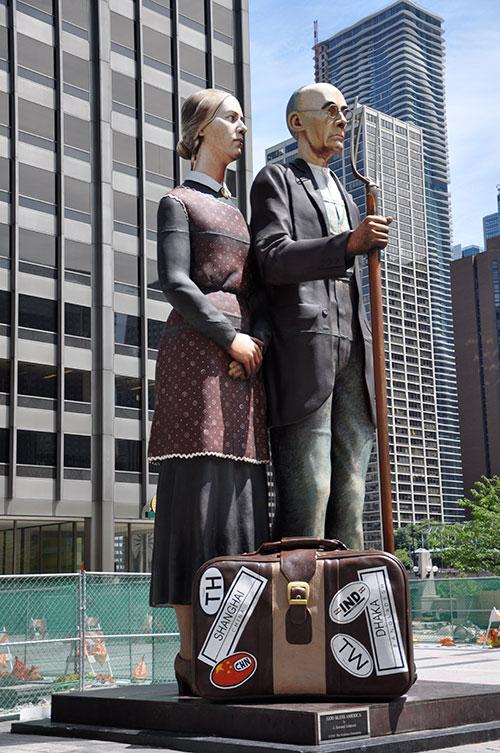 03-Chicago-LR.jpg