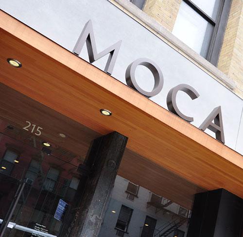 09-MOCA-LR.jpg
