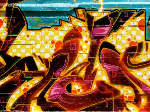 09-5pointz-LR.jpg